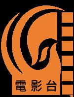 凤凰咨询台_凤凰卫视LOGO设计欣赏 品牌设计新闻_VI设计资讯