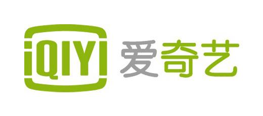 视频网站品牌标志设计